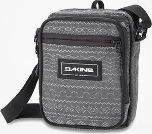 Czarna torba Dakine