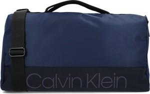 8a0e4ab8fbe4c torby sportowe dla dzieci - stylowo i modnie z Allani