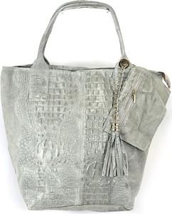 c21e5f0d958c8 jasne torebki damskie - stylowo i modnie z Allani