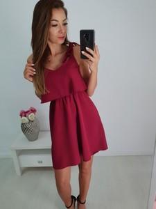 Sukienka chloee.pl