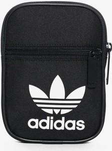20e499aed388a torebka listonoszka adidas - stylowo i modnie z Allani