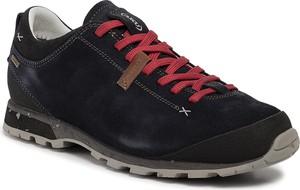 Buty sportowe Aku sznurowane
