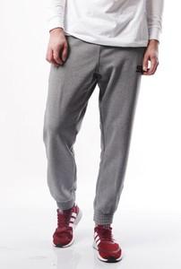Spodnie sportowe SSG