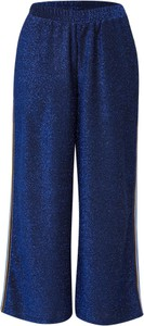Numph spodnie 'devorah'