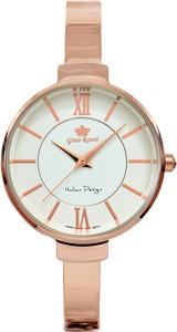 Gino Rossi ANITE zegarek damski 11622B-3D3