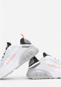 Buty sportowe Esclusivo.pl sznurowane w sportowym stylu