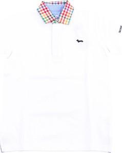 Koszulka dziecięca Harmont & Blaine