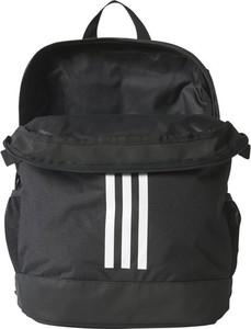 3d4b7c4c97b1a adidas plecaki - stylowo i modnie z Allani