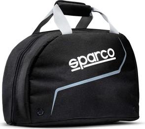 Torba podróżna Sparco