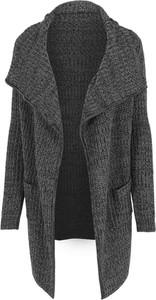 Sweter Urban Classics z wełny