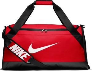 cd98f48cb0a89 torby treningowe - stylowo i modnie z Allani