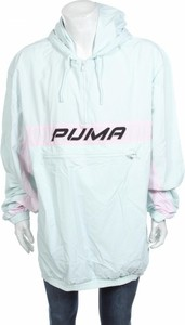 Kurtka Puma w sportowym stylu