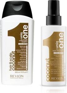 Zestaw kosmetyków Revlon