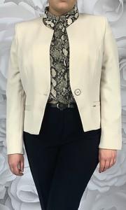 c52c4ae1 eleganckie spodnie damskie na wesele - stylowo i modnie z Allani