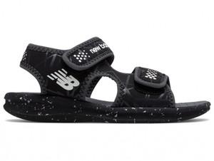 Buty dziecięce letnie New Balance