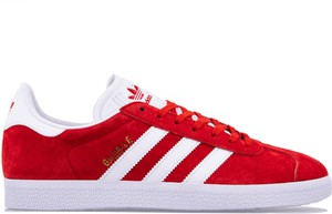 huge selection of 3bc4f a79f8 adidas Gazelle S76228