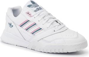 adidas buty sportowe kolekcja 2019