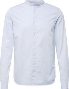 Koszula Nowadays z długim rękawem