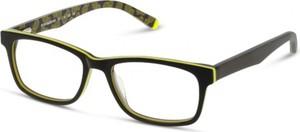 Okulary męskie Twiins