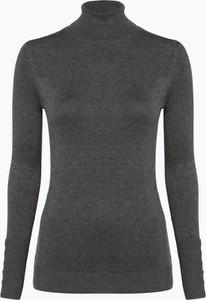 Sweter Marie Lund w stylu casual
