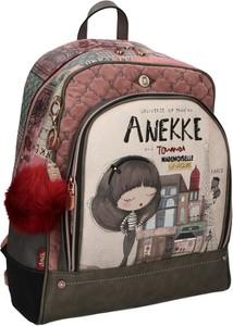 Plecak Anekke