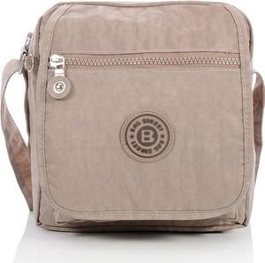 c24fa8fa406f8 torby bag - stylowo i modnie z Allani
