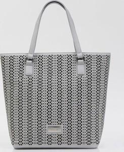 91ff43d89b biała torebka monnari - stylowo i modnie z Allani