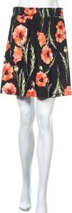 Spódnica Forvert mini w stylu casual