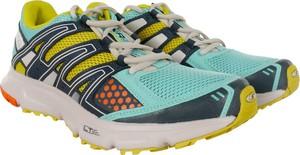 816f863b salomon buty trekkingowe damskie - stylowo i modnie z Allani