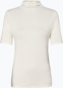 T-shirt Rich & Royal w stylu casual