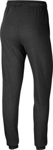 Spodnie Nike Sportswear