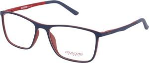 Okulary Korekcyjne Solano S 90036 C