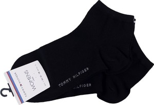 Skarpetki Tommy Hilfiger w stylu casual