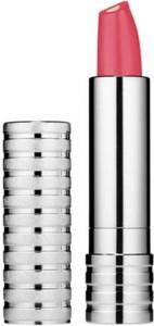 Clinique Dramatically Different Lipstick pomadka do ust 28 Romanticize 3g