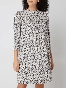 Sukienka Esprit w stylu casual mini