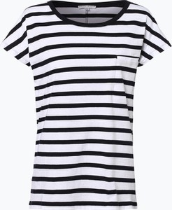 T-shirt marie lund