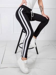 Spodnie sportowe Factory Price