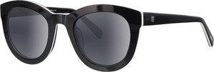 Okulary damskie Tonny