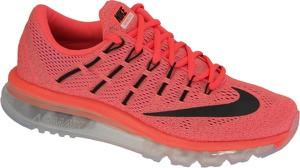 Air Max 90 LX Shoe   898512 600   Buty Damskie Nike   Kolor: Różowy   Cena: 379.99zł sklep perfektsport.pl