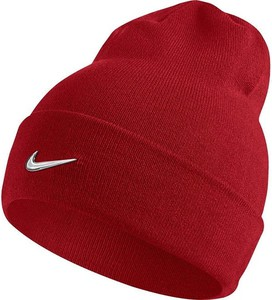 Czapka Nike