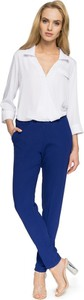 Spodnie Style