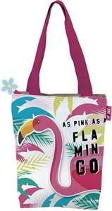3f6ae9c65a6b4d materiałowe torby na zakupy - stylowo i modnie z Allani