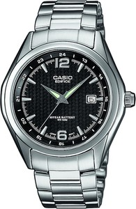 Casio Edifice Classic EF-121D-1AV