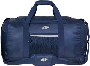 e32ffc41f6de4 4f torby - stylowo i modnie z Allani
