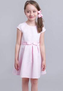 9d84acbb53 Sukienka dziewczęca Madżi. Sukienka dziewczęca Madżi. 84złOlek i Lenka