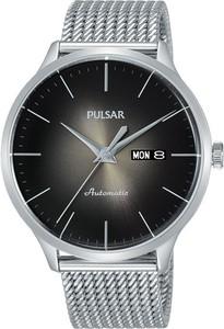 Pulsar Sport Elegant PU PL4033X1