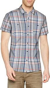 Koszula edc by Esprit