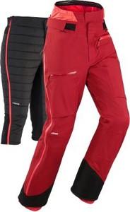Spodnie sportowe WED'ZE