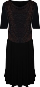 4ce99fab spódnica w fałdy - stylowo i modnie z Allani