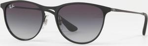 Ray-Ban Ray Ban 9538S Okulary przeciwsłoneczne dziecięce